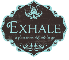 Exhale Wellness Spa
